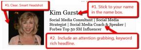 kim-social media-linkedin