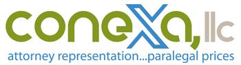 Conexa, LLC  logo newconcept  nu
